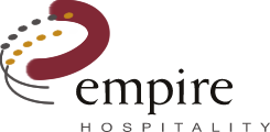 empire_logo_web